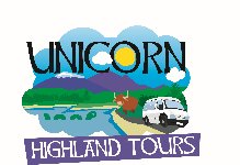 Highland Tours without contact details