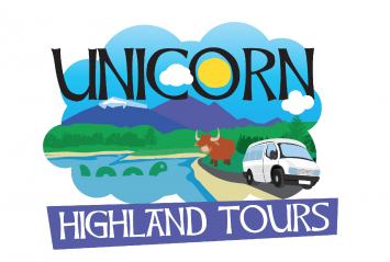 Unicorn Tours